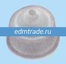 Сопло водяное прозрачное (левое)