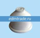 Керамическое водяное сопло (Левое) ACCUTEX