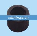 Ролик керамический (Левый)