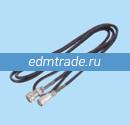 Кабель для проволочной линии (4-pin)