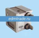 Устройство для проволочной линии (7-pin)