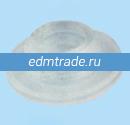 Сопло водяное прозрачное (универсальное)